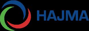 Logo společnosti Hajma s.r.o.