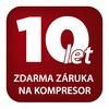 10_let_zaruka