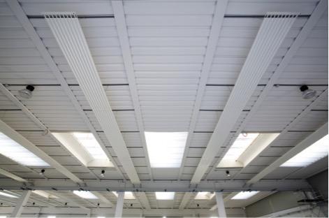 teplovodni-salave-panely-instalace